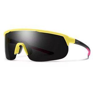 SMITH OPTICS TRACKSTAND-PGC-1C-99 Sunglasses